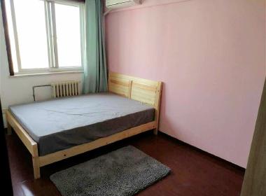 康惠园3号院 1室0厅0卫