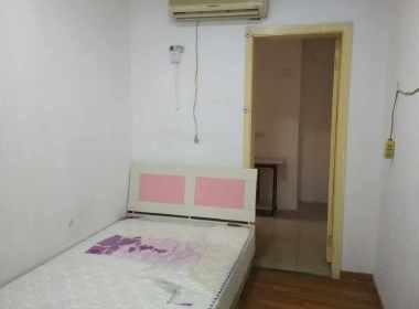 虹口商城(虬江支路181号) 1室0厅0卫