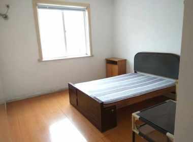 卫春苑 2室2厅2卫
