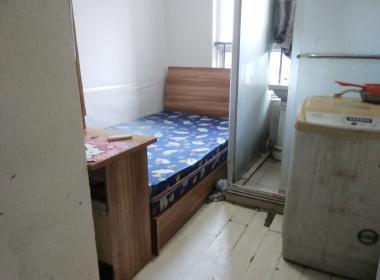 高行绿洲四期 1室0厅1卫