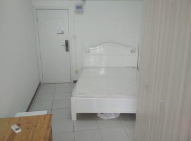 康泰新城(真金路1039弄) 1室0厅1卫