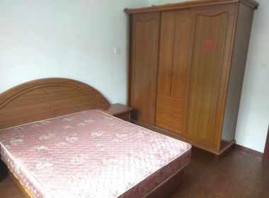 美罗家园罗智苑 2室2厅1卫