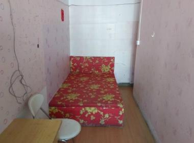 静安新城十二区 1室0厅0卫