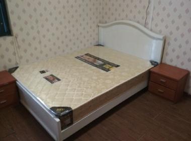 徐汇公寓 1室0厅1卫