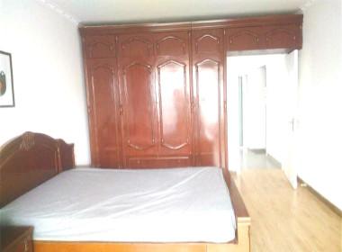 上南九村(上南路1551弄) 1室1厅1卫