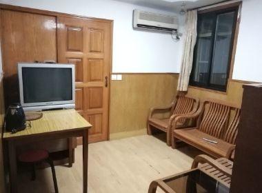 宏苑小区(同心路1045弄) 2室1厅1卫