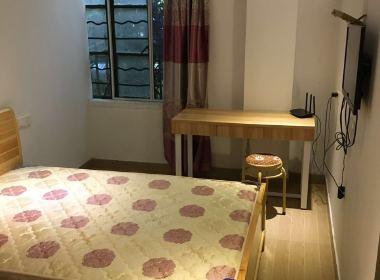 圆丰公寓 1室0厅0卫